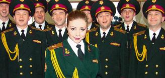 03_ukraine_2006_left(1).jpg