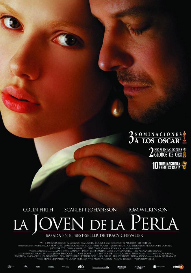 La_Joven_de_la_Perla.jpg