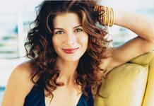 debra-messing1.jpg