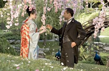 memoirs-of-a-geisha-0.jpg